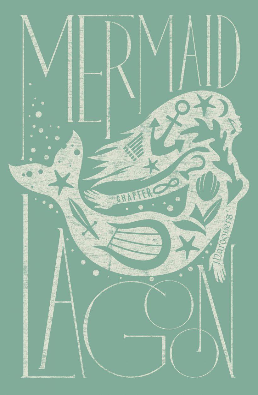 0519-editorial-mermaidlagoon