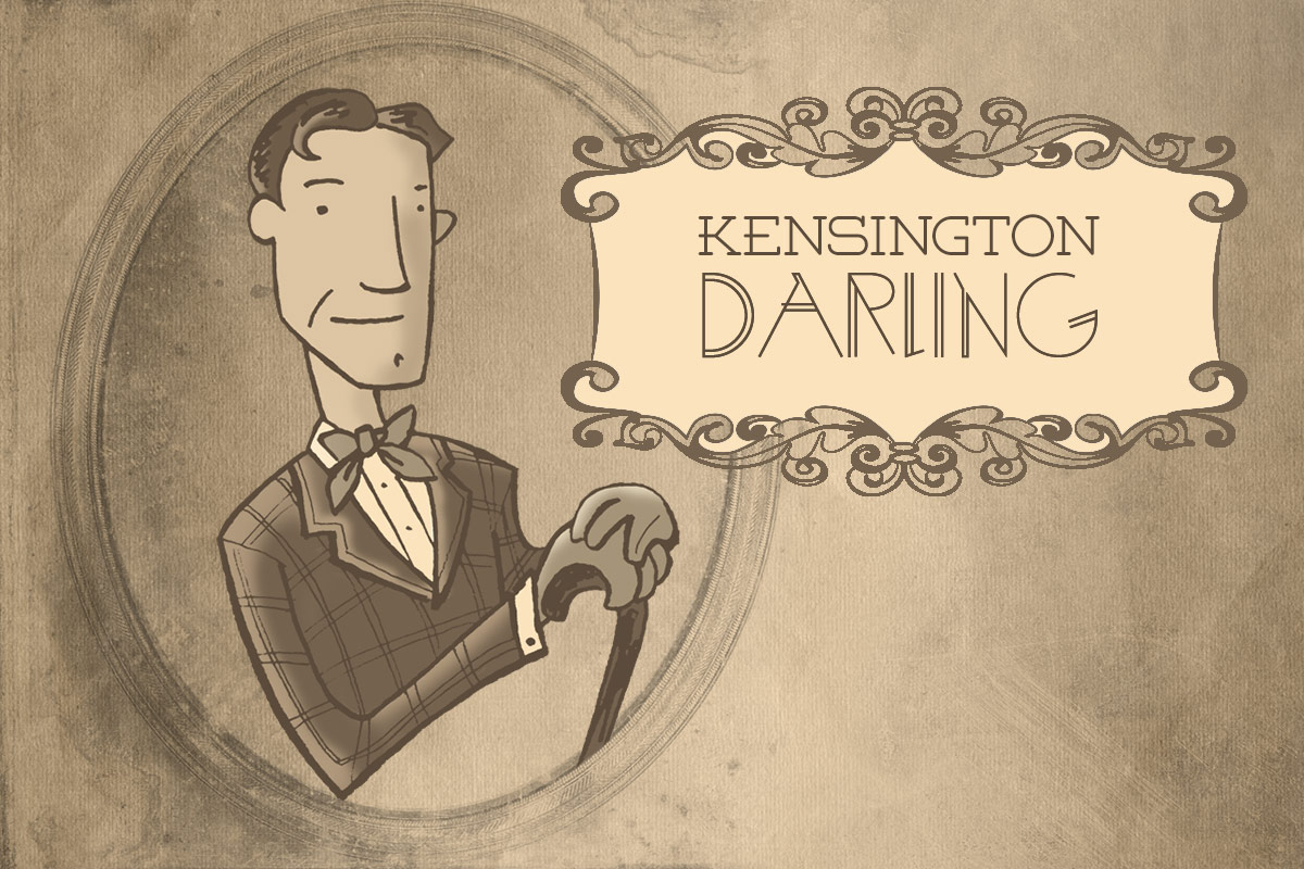 kensington-darling