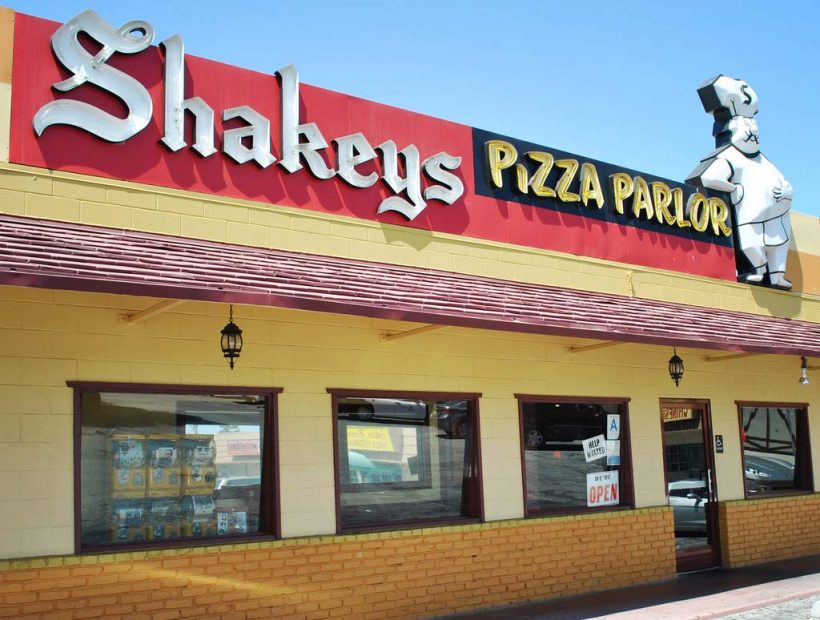 case about shakeys pizza And in the case of supervisors or personnel occupying positions of responsibility,  shakeys pizza parlor receipt no 122658 dated november 20,.