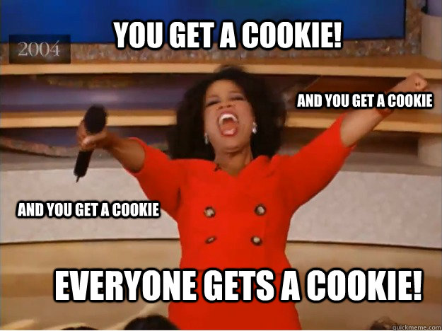 oprah-cookie